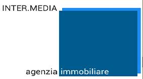 Intermedia Alba